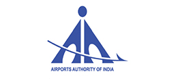 Airports Authority in India