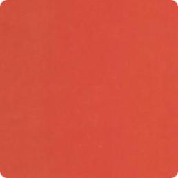 IOC Orange